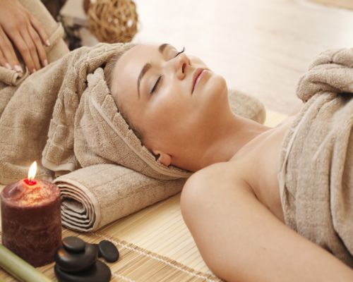 What-Spiritual-Treatments-Are-Available-at-Many-Day-Spas