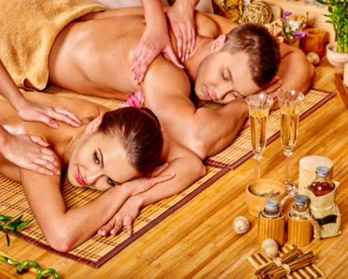 Asian-Day-Spas-Where-Luxury-Pampering-Exoticism-Combine