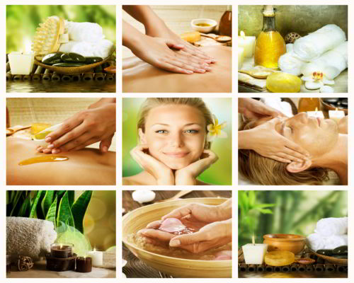 Ways-To-Promote-and-Market-a-Day-Spa