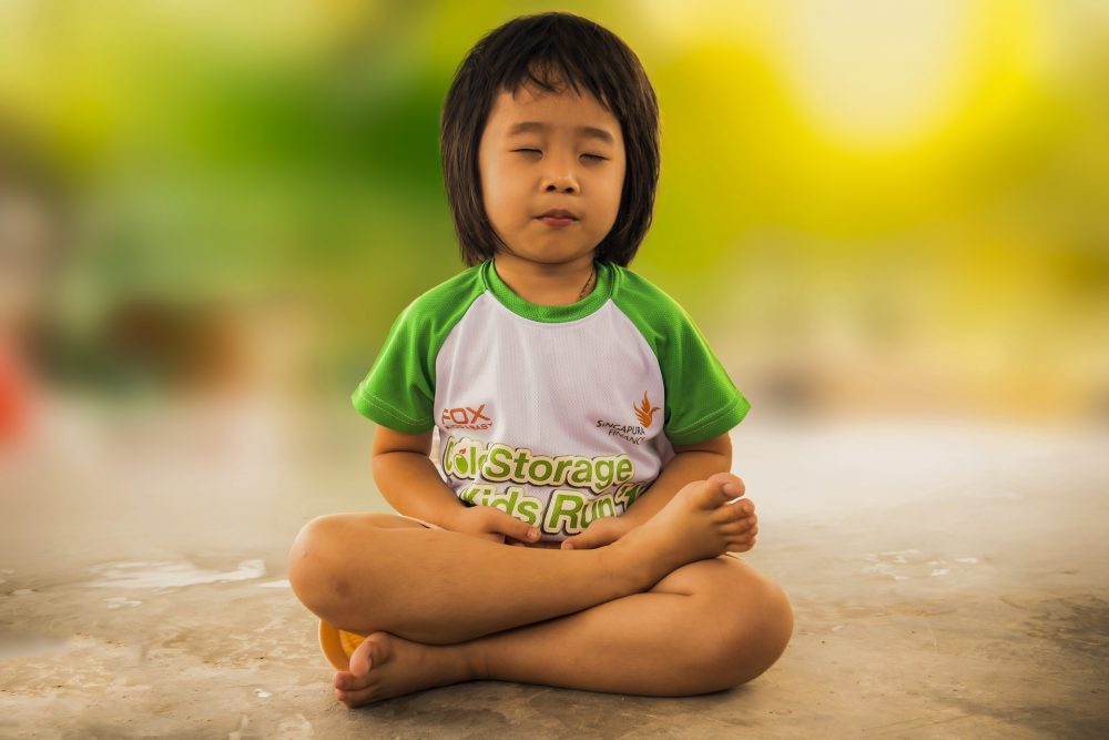 Meditation-For-Kids1