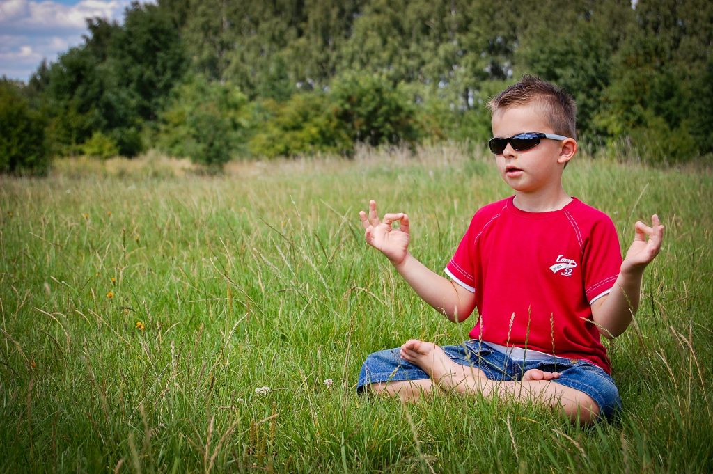 Meditation-For-Kids2